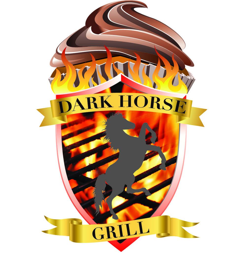 Dark Horse GRILL_logo.jpg