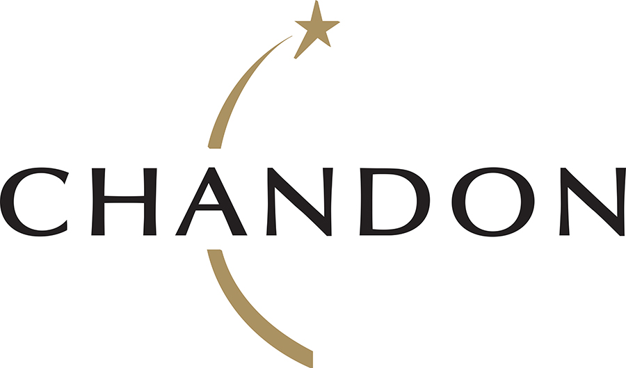 Chandon_logoForWeb.jpg