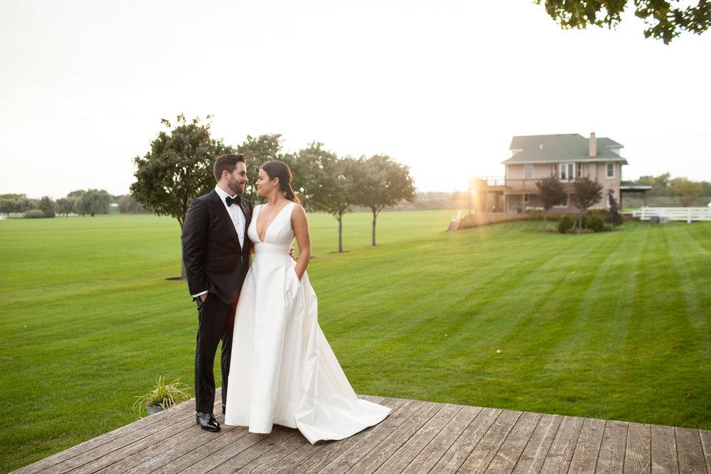 Jessica and Billy Wedding-NPP-609.jpg