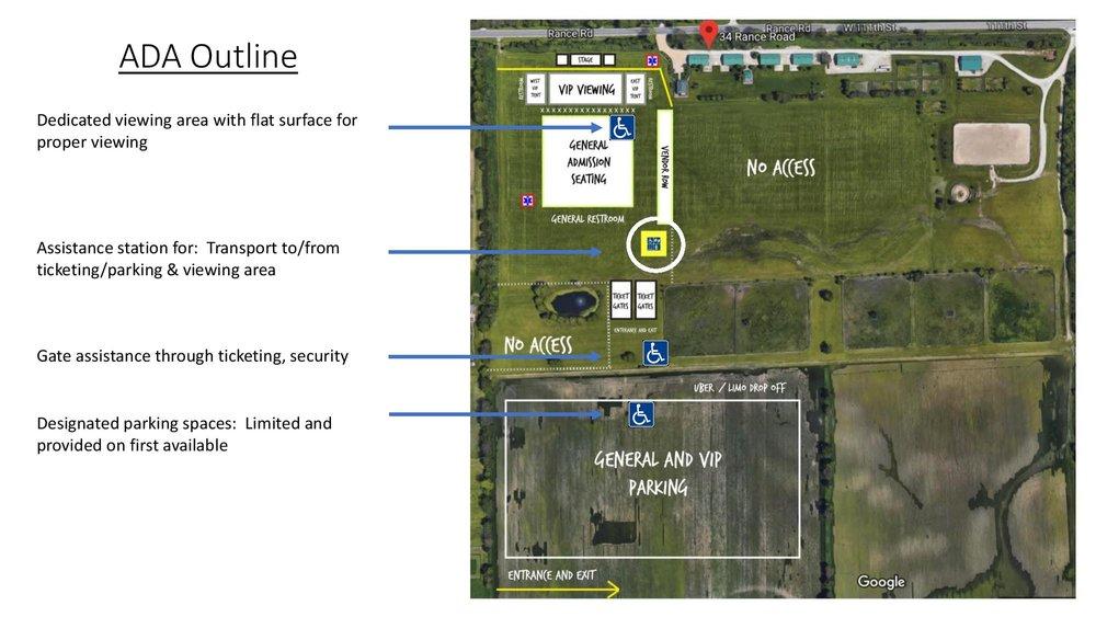 ADA Outline AFPC-1-page-001.jpg