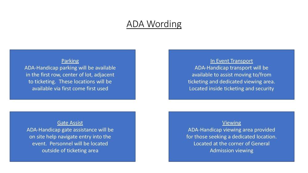 ADA Outline AFPC -3-page-001.jpg