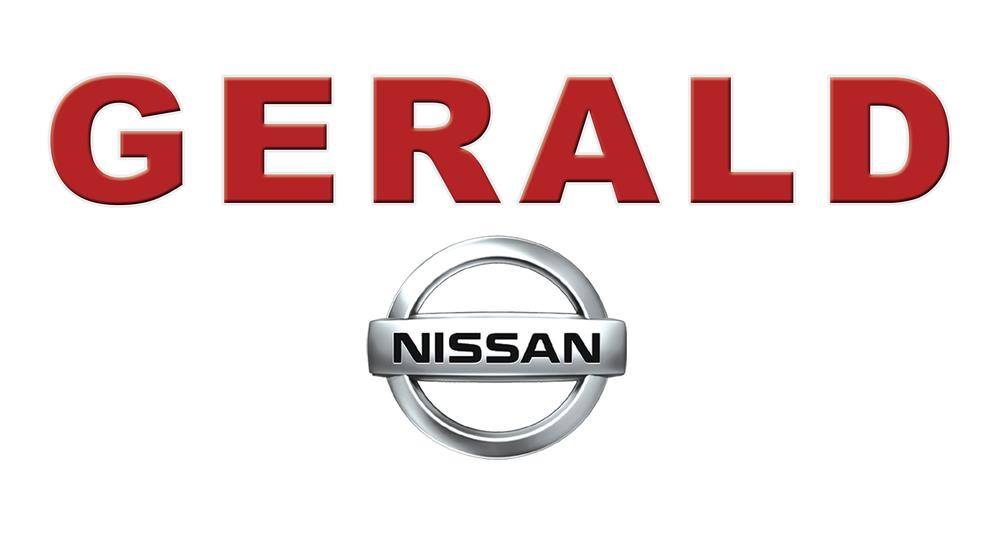 gerald-Nissan-Logo.png
