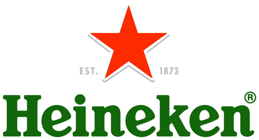 18138_Heineken-stacked-standard-use-rgb.png