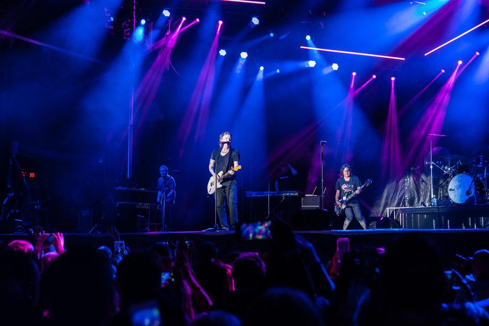 GooGooDolls_Concert_hires-12.jpg