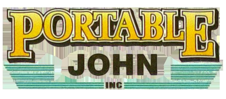 portable john high-res.png