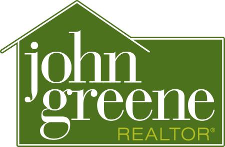 JohnGreeneRealtor logo.jpg