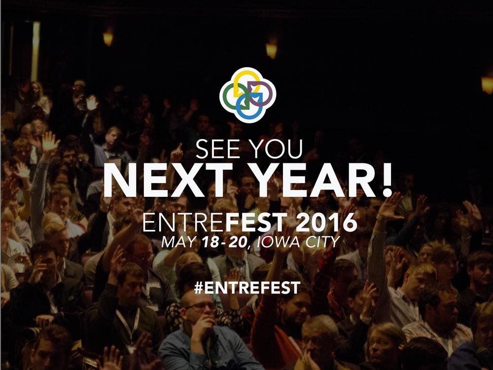 EntreFEST 2016-11.png
