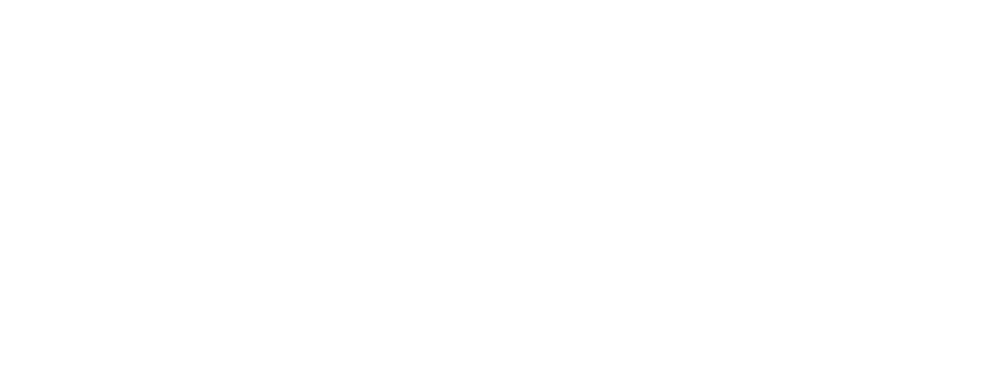 CaptainAwesome.com