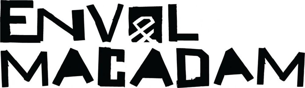 Envol_Logo.jpg