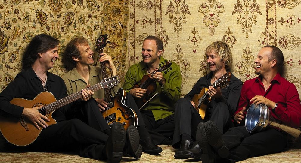 sultans-quintet-close.jpg