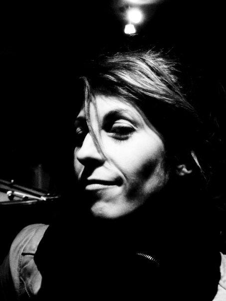 Nathalie Gagné