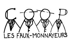 coopfaux monnayeurs logo.jpeg