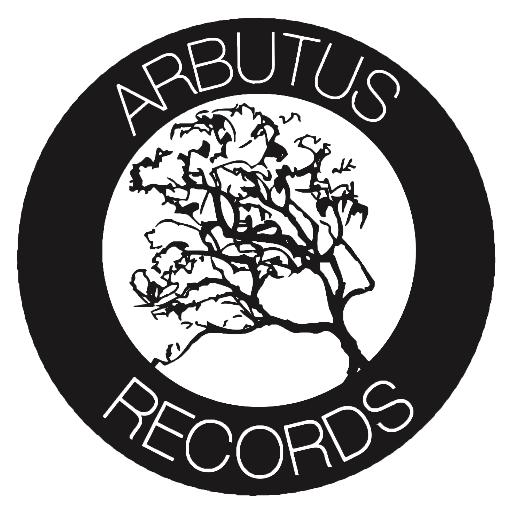 arbutus logo.png