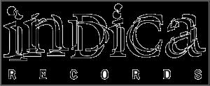 IndicaLogo-300x124.png