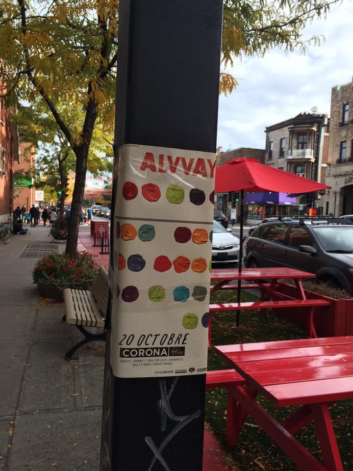 Alvvays 7.jpg