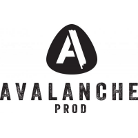 logo_avalanche-productions-inc.jpg