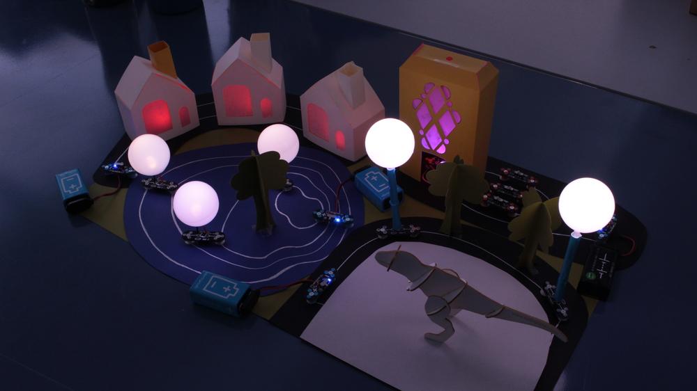 City of lights - Project ignite.JPG