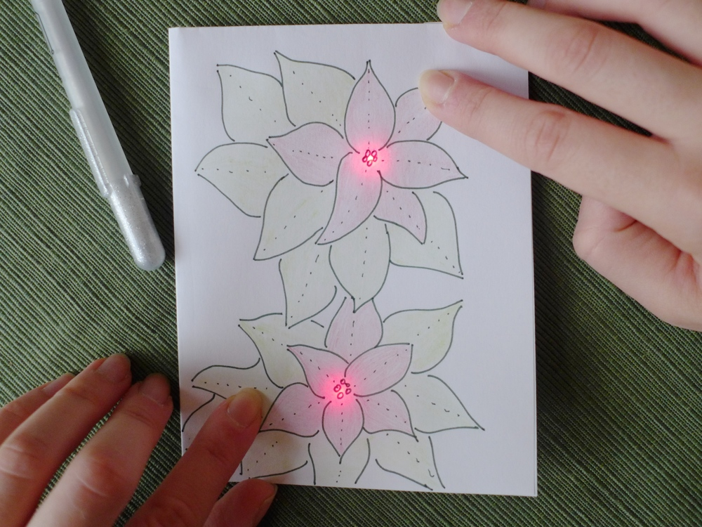 Greeting card - Instructables.JPG