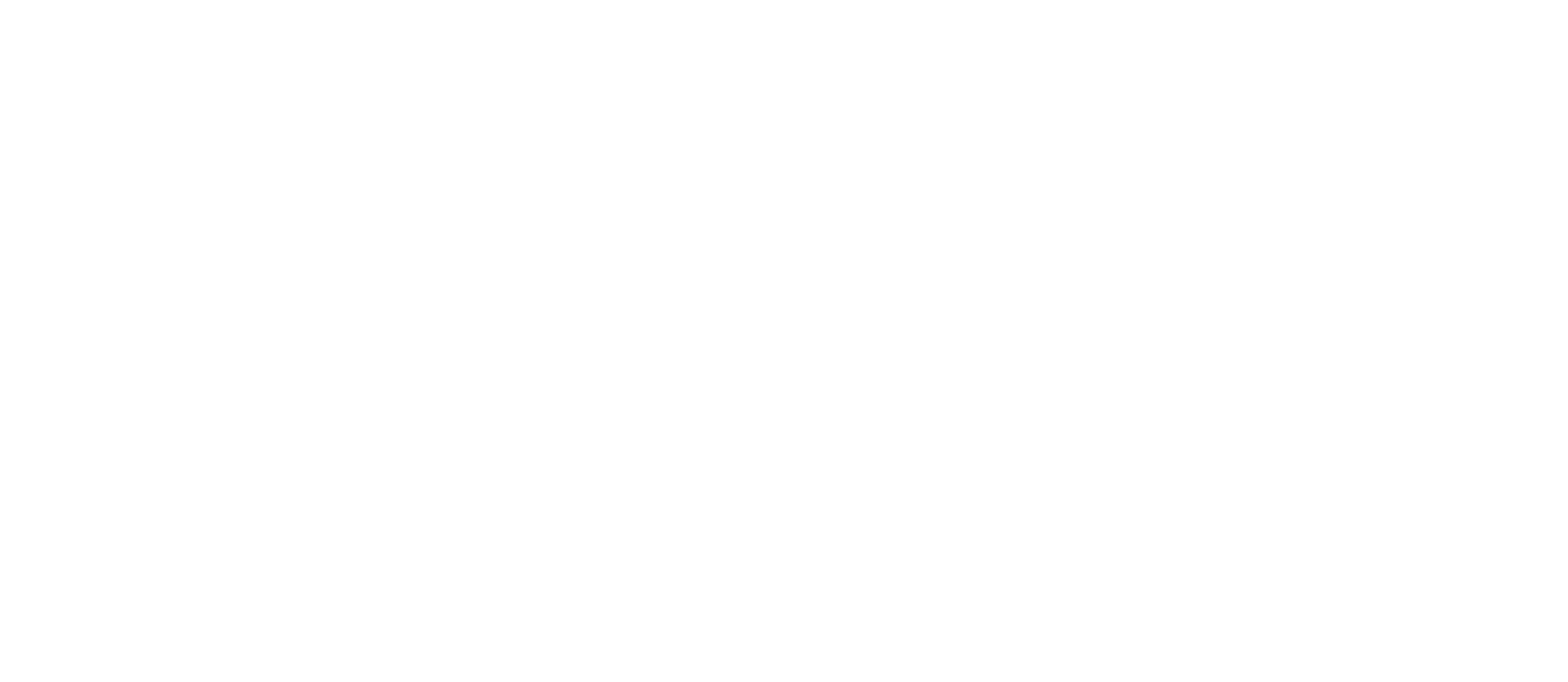 Three Lights Projects and Design