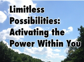 Limitless Possibilities photo.jpg