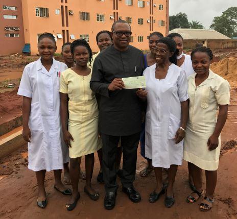 Nigeria Check presentation.JPG