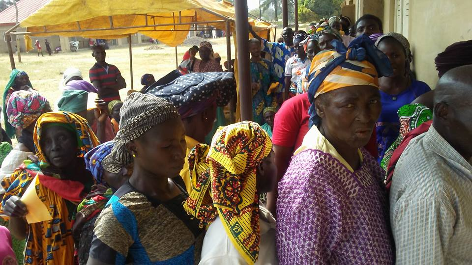 Nigeria Oct. 2017 Patients in Line.jpg
