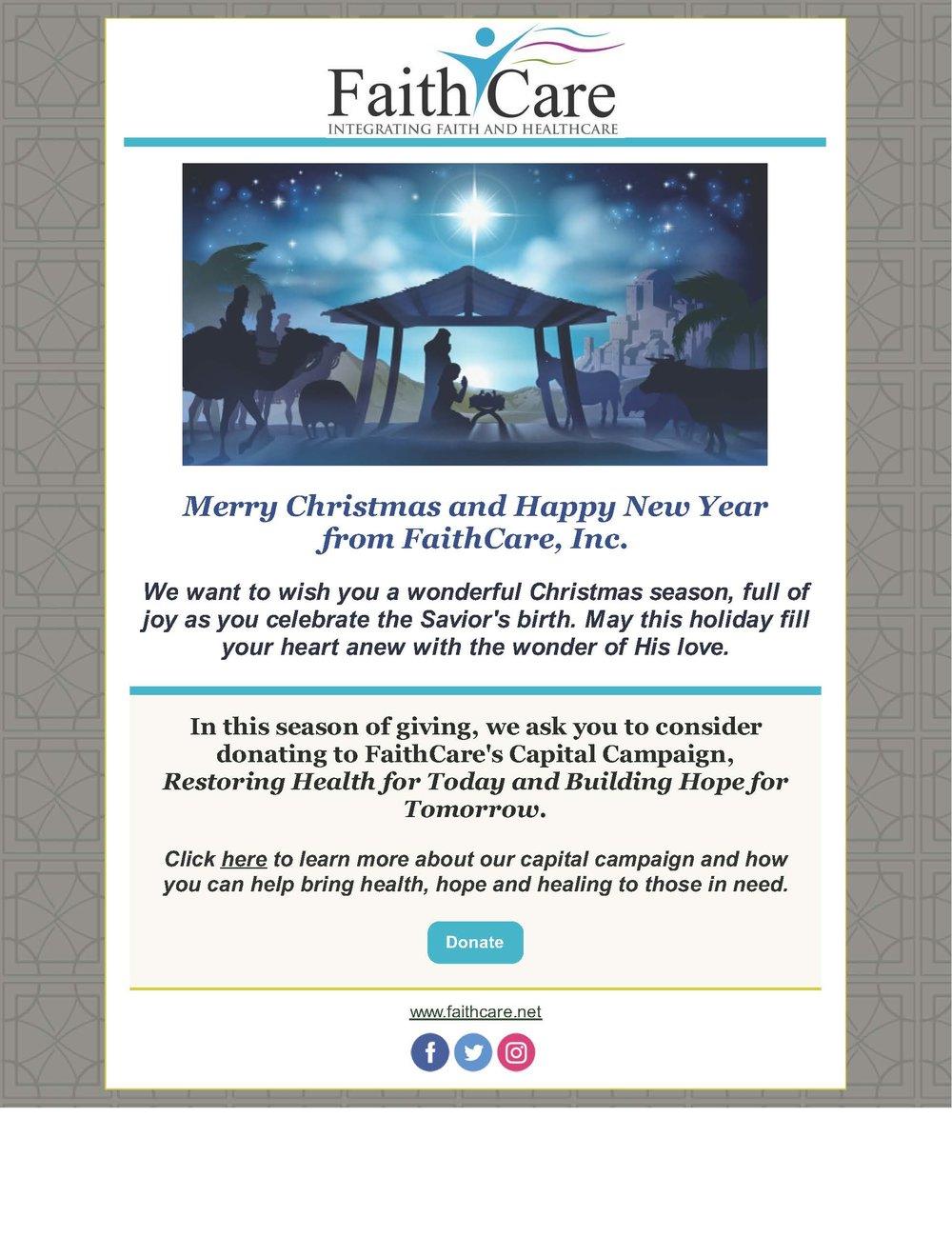 FC Merry Christmas 2018.jpg