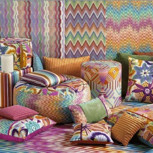 497725733c77 Steven Dalton Interior Design
