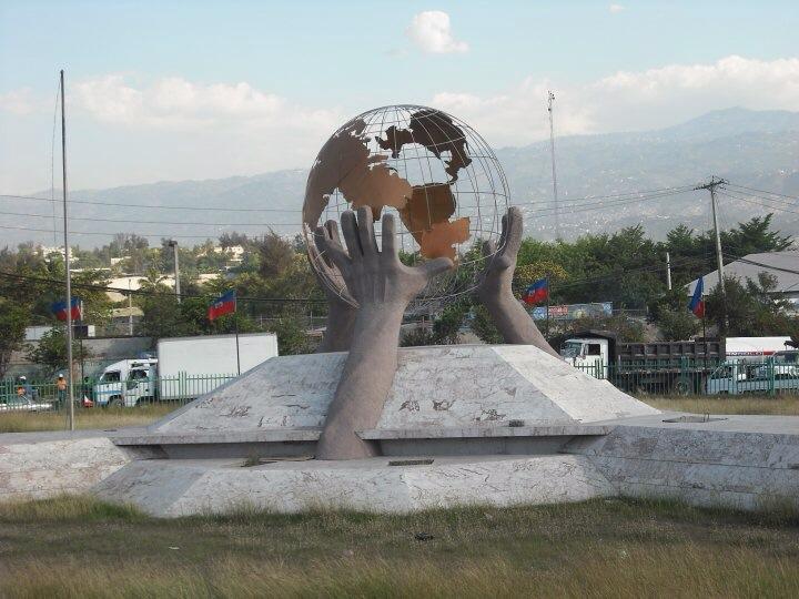 haiti globe.jpg