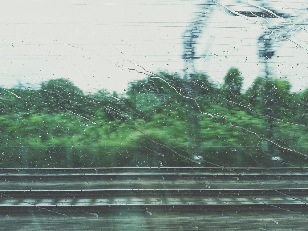 rain train.jpg