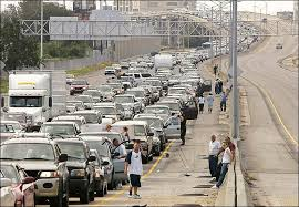evac highway.jpg