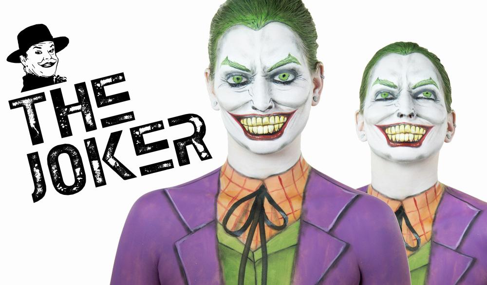 joker4facebook.jpg