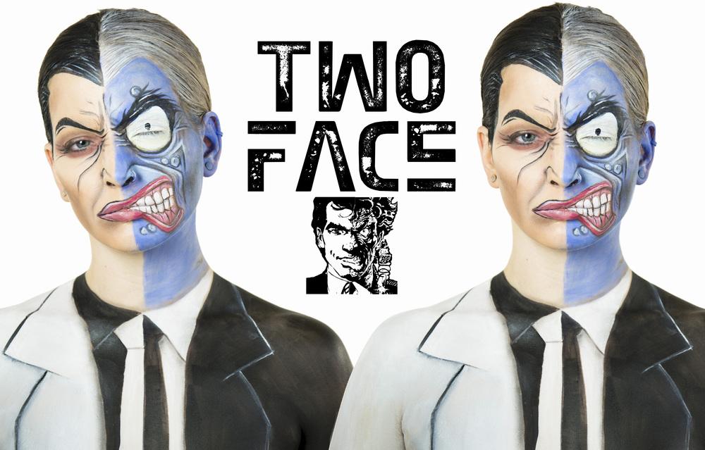 twoface4facebook.jpg
