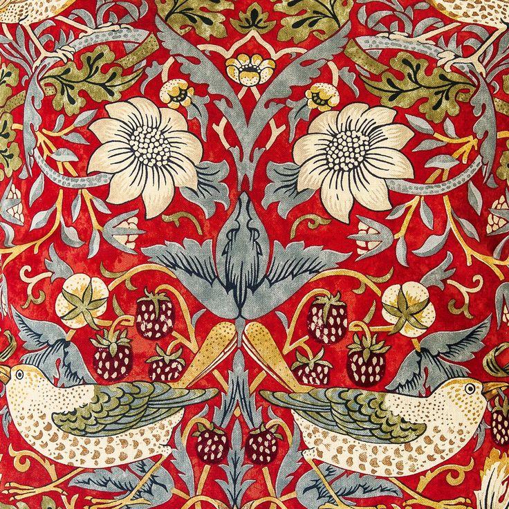 e1c6b18d841abd3a2f8298e55a520f23--bird-patterns-designer-wallpaper.jpg