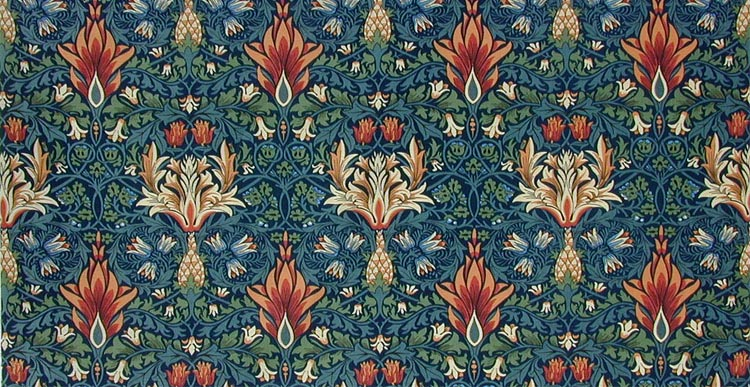 william-morris-morrisco-1876-snakeshead-2.jpg