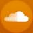 soundscloud.png