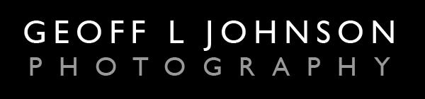 GJ006_logo_600.jpg