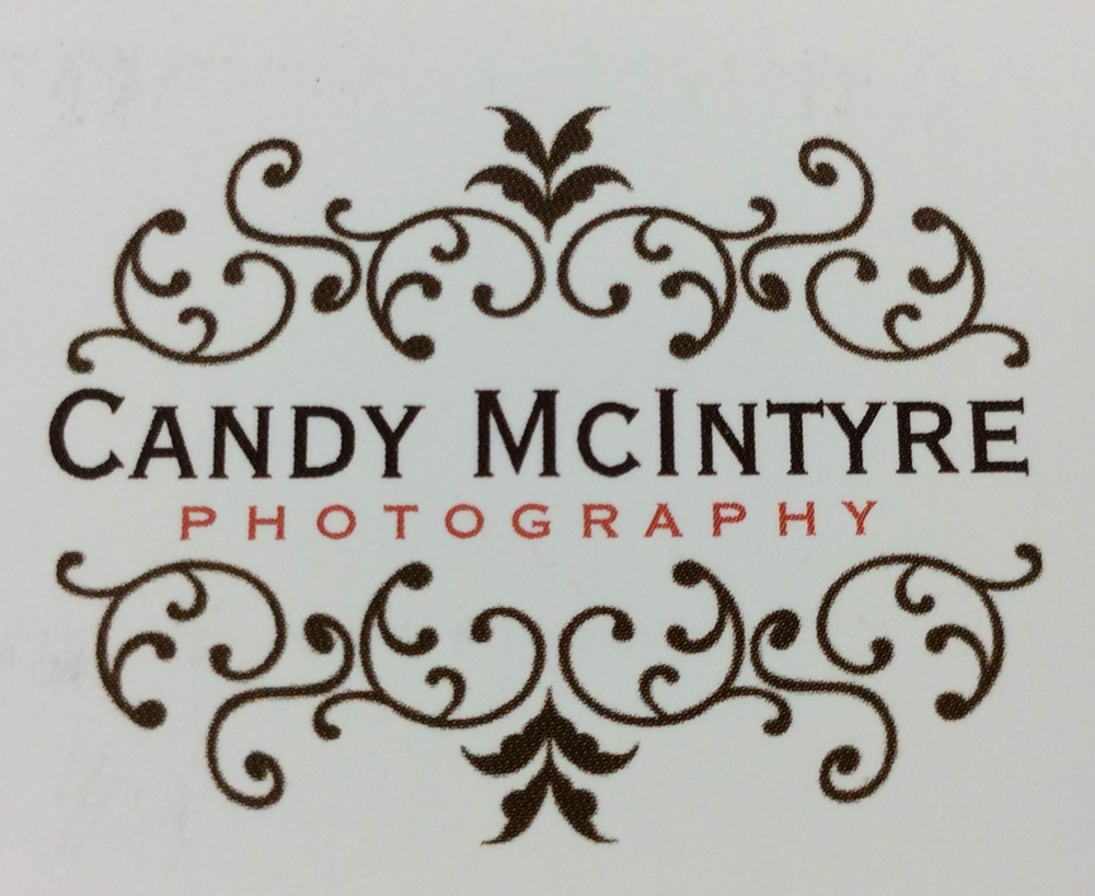 Candy McIntyre.jpg