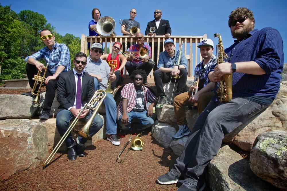 no bs brass band photo_web.jpg