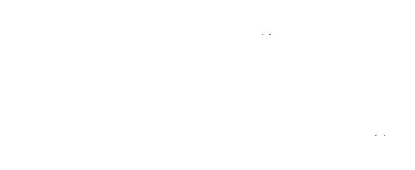 MailChimp_Logo_NoBackground_Light_carousel.png