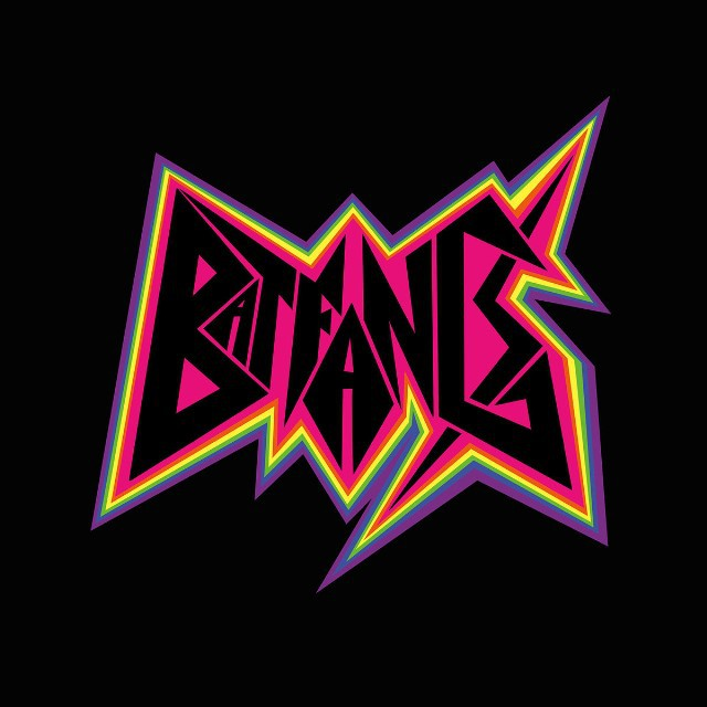 Bat-Fangs-1517327163-640x640.jpg