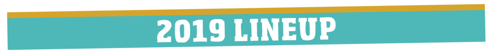2019_SSO-LineupHeader.png