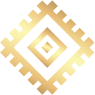 CoffeeBean_Icon.png