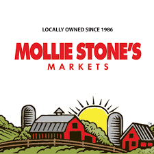 MOLLIE STONE'S MARKETS     (ALL LOCATIONS)