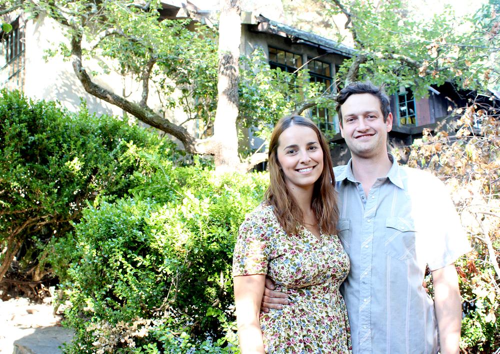 Christina&Evan.jpg