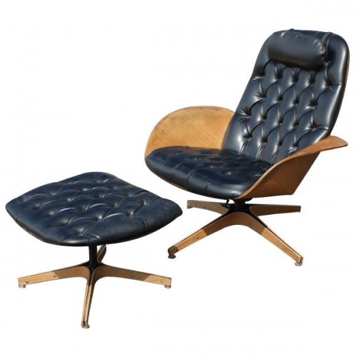http://midcenturymodernist.com/2007/furniture-objects/lounge-chairs/plycraft-lounge-by-george-mulhauser/