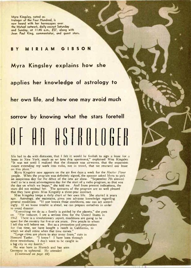 1937 bio