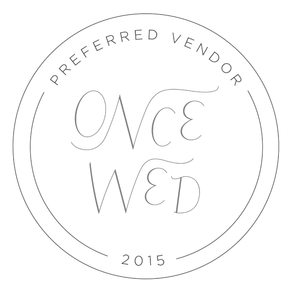 OnceWed_PreferredVendor_Circle_2015.jpg
