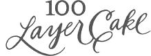100 layer cakee.jpg