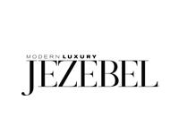 logo-jezebel.jpg